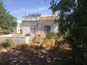 _for_sale_in_Santa Barbara De Nexe_LDO12638