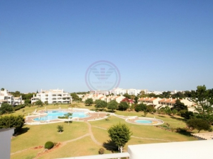 Apartment for sale in Quarteira ldo12640