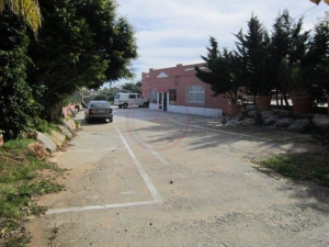 Commercial_for_sale_in_Quelfes_ldo12649