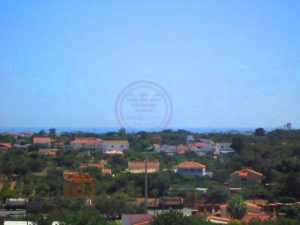 Land for sale in Loule (Sao Sebastiao) ldo12652
