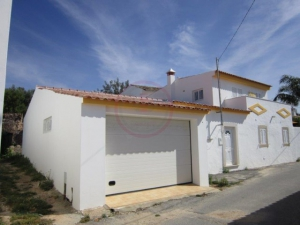 _for_sale_in_Sao Bras De Alportel_ldo12665