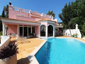 _for_sale_in_Loule (Sao Clemente)_ldo12666