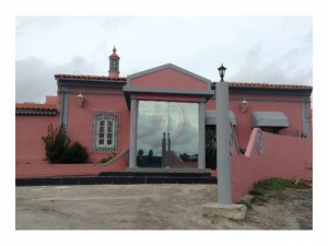 _for_sale_in_Almancil_ldo12671