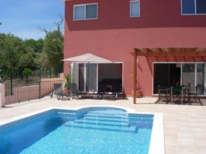 _for_sale_in_Loule (Sao Clemente)_ldo12679