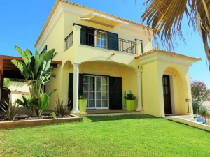 _for_sale_in_Loule (Sao Sebastiao)_ldo12681