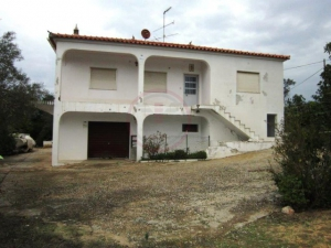 _for_sale_in_Almancil_LDO12690