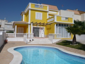 House_for_sale_in_Olhao_LDO12694