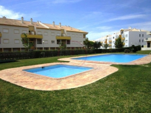 Apartment for sale in Quarteira ldo12697