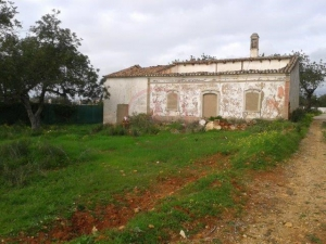 Land_for_sale_in_Almancil_LDO12703