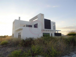 Home_for_sale_in_Luz De Tavira E Santo Estevao_ldo12707