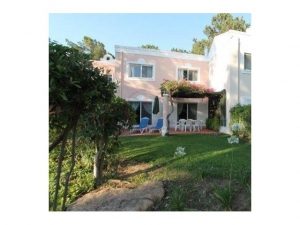 _for_sale_in_Almancil_LDO12708