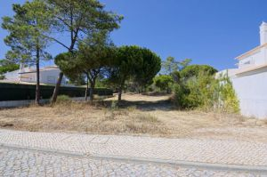 Land_for_sale_in_Quinta_do_Lago_EMA12715