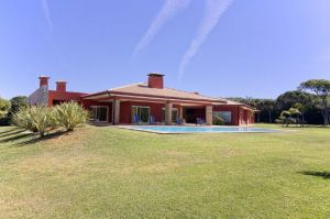 Golf Property_for_sale_in_Vilamoura_EMA12721