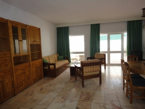 Appartement_for_sale_in_Albufeira_SMA12723