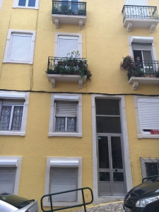 Flat_for_sale_in_Lisboa_SLI12726