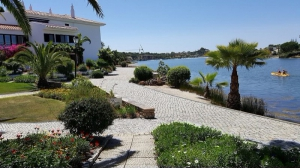House_for_sale_in_Faro_SMA12732