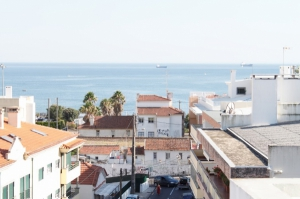Condominium_for_sale_in_Lisboa_sli12733
