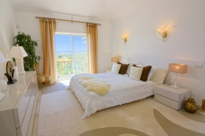 Home_for_sale_in_Vilamoura_ema12742