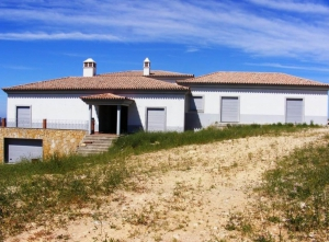 Property_for_sale_in_Central Algarve_EMA12746