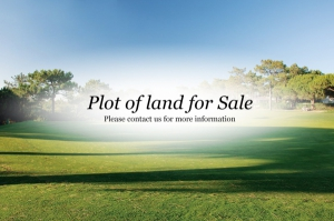 Land_for_sale_in_Quinta do Lago_EMA12748