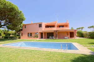 Property_for_sale_in_Quinta do Lago_ema12759