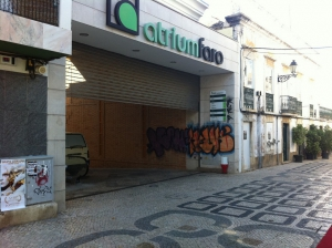 Commercial_for_sale_in_Faro_EMA12762