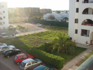 Apartment for sale in Faro sma12763