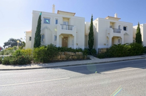 Property for sale in Quinta do lago ema12766