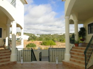 House_for_sale_in_Central Algarve_ema12774
