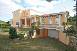 Property_for_sale_in_Vilamoura_EMA12781