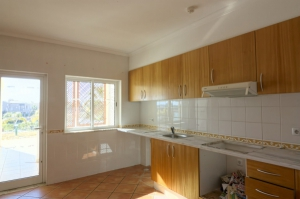 Condominium_for_sale_in_Vilamoura_ema12782
