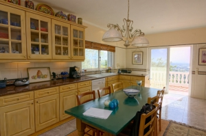 Real Estate_for_sale_in_Central Algarve_ema12784