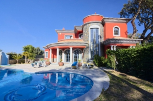 Home_for_sale_in_Central Algarve_EMA12792