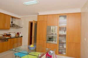 Condominium_for_sale_in_Loule_EMA12798