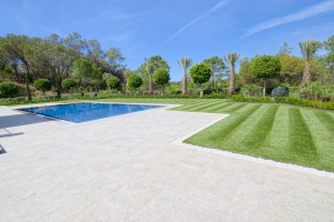 Villa_for_sale_in_Quinta_do_lago_EMA12803