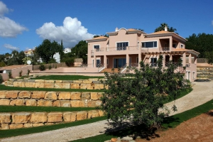 Villa_for_sale_in_Vilamoura_EMA12805