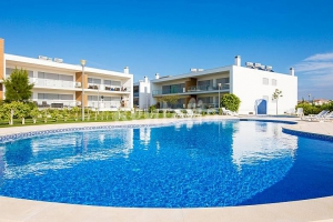 Home_for_sale_in_Albufeira_sma12810