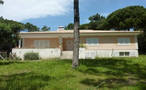 Real Estate_for_sale_in_Sintra_sli12813