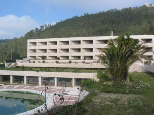 Hotel_for_sale_in_Sesimbra_SLI12814