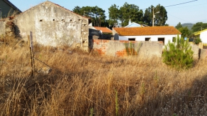 Land_for_sale_in_Sao Martinho do Porto_sco12823