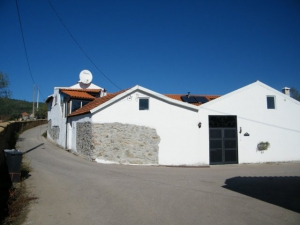 Country_House_for_sale_in_Vila_Nova_de_Poiares_SLI12832