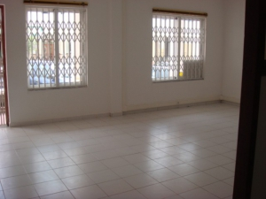 Commercial_for_sale_in_Albufeira_SMA12837
