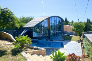 Villa_for_sale_in_Central Algarve_ema12840