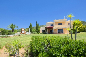 Property_for_sale_in_Central Algarve_ema12842