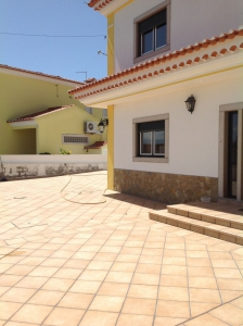 Real Estate_for_sale_in_Sintra_SLI12843