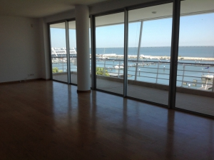 Apartment_for_sale_in_Lisboa_sli12844