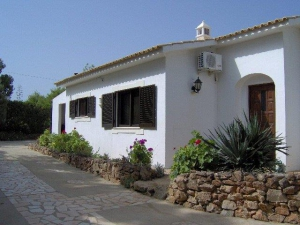 Real Estate_for_sale_in_Albufeira_sma12845