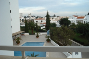 Appartement_for_sale_in_Albufeira_SMA12846