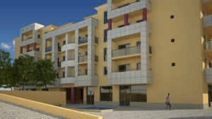 Appartement_for_sale_in_Albufeira_SMA12848