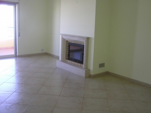 Apartment_for_sale_in_Lagos_sma12850